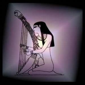 الفنون المسرحية و الموسيقيا  kHaLeD aHmad aLsAyE - البوابة Large_1237987077